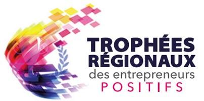 logo-cpme-sud